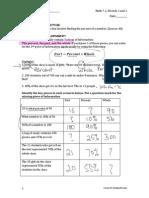 lesson 43 pdf