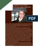 ARIO MONTALBETTI Y LA NUEVA POESIA PERUANA por Roger Santiváñez.docx