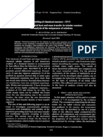 Project Refence PDF