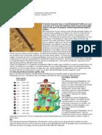 Altfel de Zodiac.pdf