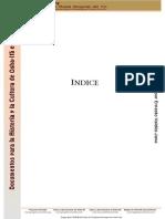 Demo Tratado Enciclopedico Completo Del Paraldo de Ifa Ceremonias Del Paraldo en Ifa Proyecto Orunmila
