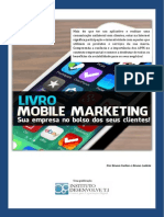 Liv Ro Mobile Marketing