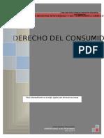 TA. DERECHO DEL CONSUMIDOR.docx
