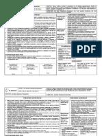 Mof Final - Dpto. Ingenieria y Planeamiento - 31.08.12