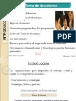 3-Toma_de_decisiones.pdf