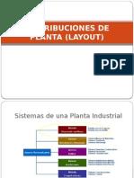 DISTRIBUCIONES_DE_PLANTA_(LAYOUT).pptx