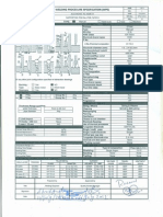 WPS 3- 2011.pdf