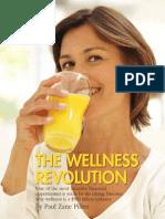 The Wellness Revolution.pdf