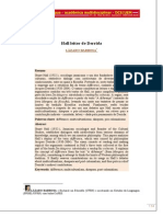 hall derrida.pdf
