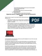 documento 76