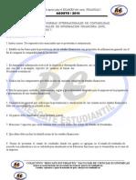FINANZAS-I-LABORATORIO-2-2010 (1)