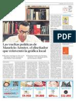 Mauricio Amster