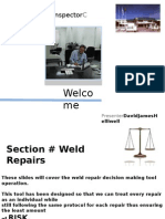 weldrepairs-1293232248199-phpapp02.pptx