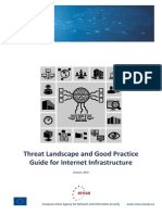 Threat Landscape and Good Practice Guide for Internet Infrastructure.pdf