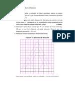 trabajo Acatemico dibujo de ingenieria.pdf