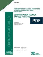 SMEB-D710-20SP-003_0 - 3