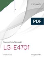 Ug Lg-e470 Brazil Bra 0507%5b3rd%5d