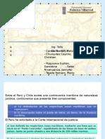 Diferendo Maritimo Peru Chile 3