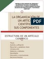 analisis critico presentacion.pptx