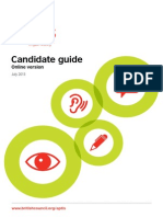 Aptis Candidate Guide Web
