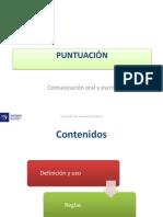 TEMA_3_PUNTUACION____.pdf