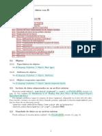 Taller 2 Datos con el programa R