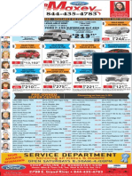 Bob Maxey Ford of Howell New & Used cars  LV-0000225645