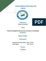 TRABAJO FINAL TERAPIA CON..docx