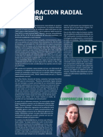 Corporacion Radial Del Peru