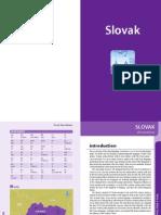 Central Europe Phrasebook 3 Slovak v1 m56577569830517711