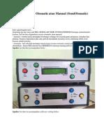Bel Sekolah Bisa Otomatis atau Manual.pdf