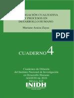 InvestigacionCualitativayDH_Cuaderno4