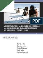 Diapositivas Proyecto-grupo Sandra