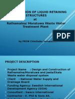 TP Water Retaining