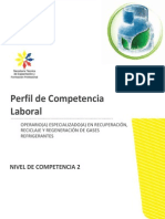 Perfil-operario-especializado-en-recuperación-reciclaje-y-regeneración-de-gases-refrigeran (1).pdf
