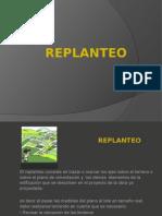 dreplreplanteo anteotemaparasubirablogmoduloireplanteo-100531085238-phpapp01