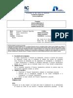 USAC 1.10.1    Diseno Arquitectonico 9 Proyecto Graduacion.pdf