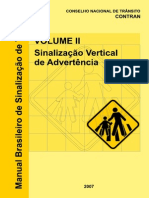 31070585-Manual-Sinalizacao-de-advertencia.pdf