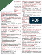 1er_examen-farmacofdf