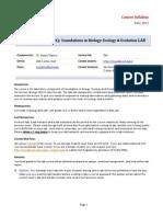 biol_206-F13