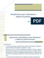26 05 12 Aportaciones metodológicas y Diagrama árbol-1