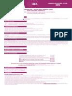 16 Seminario Empresarial Pe2011 Tri1-15