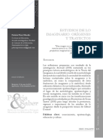 Dialnet-EstudiosDeLoImaginario