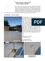 Portable_VHF_antennas.pdf