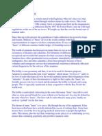 What is Amateur Radio.pdf