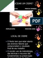 COMO ELUCIDAR UM CRIME modificado.pdf