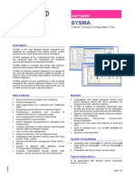 SF_SYSMA_rev 1.0_p.pdf