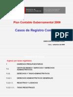 Archivo 6 Casos Practicos 1