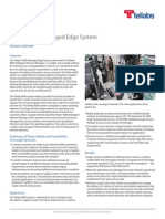 tlab8600sysoverview.pdf