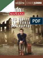 revista-julio-agosto-2014.pdf